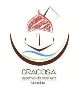 CMSCG logo2