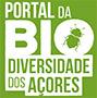 azoresbioportal3 logo