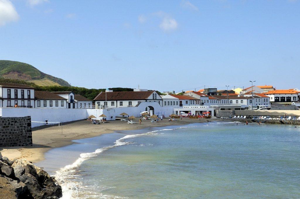 GRA praia sao mateus2