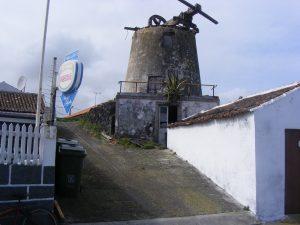 Moinho Rochela0001 - 2008-03-06