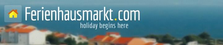logo_Ferienhausmarkt-com