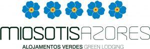 Logo miosotis