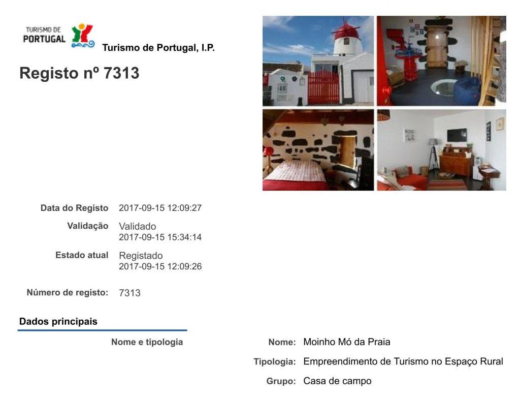RNET Mo-da-Praia 7313