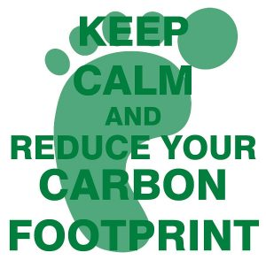 keep-calm-and-reduce-your-carbon-footprint