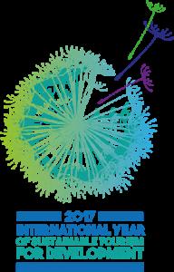 logo_iy_sust_tourism2017