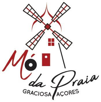 MoDaPraia_logotipo