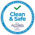 Clean&Safe_Açores-01