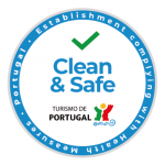 selo-CleanSafe-TP