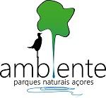 logo_ParquesNaturaisAçores