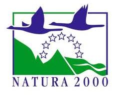 rede natura logo