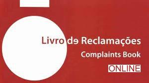 logo_livro_reclamaçoes1